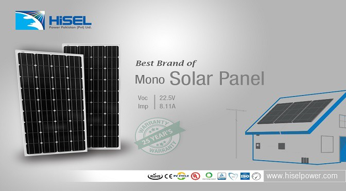 150watt solar panel in pakistan150watt solar panel in pakistan150watt solar panel in pakistan